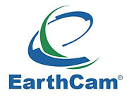Earth Cam