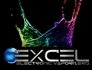 Excel Electronic Vaporizers