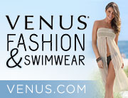 Venus Fashion